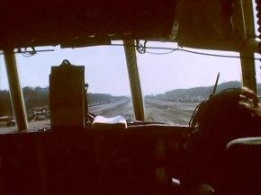 342-USAF-46070A-390.000