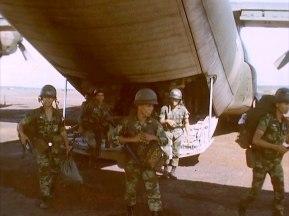 342-USAF-46070A-435.000