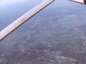 342-USAF-46070A-690.000
