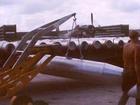 342-USAF-46070A-960.000