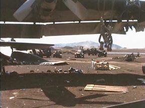 342-USAF-47033-390.000