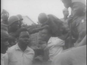 19601205-Congo Lumumba.mp4-36.700