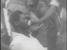 19601205-Congo Lumumba.mp4-57.100