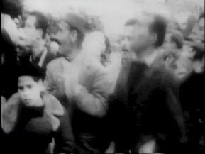 19601208-Algeria-12.500
