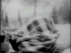 19601208-Algeria-17.500