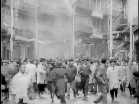 19601208-Algeria-22.500