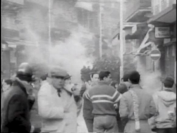 19601208-Algeria-30.000