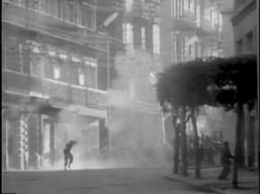 19601208-Algeria-45.000