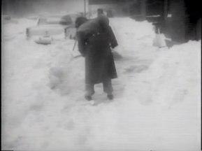 19601208-Blizzard-12.500