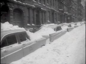 19601208-Blizzard-15.000