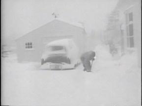 19601208-Blizzard-17.500