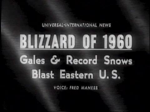 19601208-Blizzard-2.500