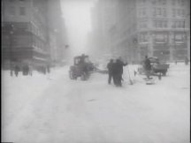 19601208-Blizzard-60.000