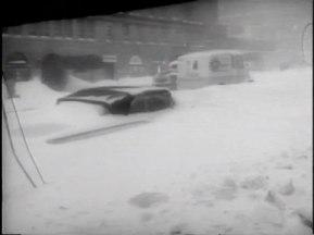 19601208-Blizzard-7.500