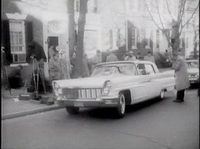 19601208-JFK Baby-37.500