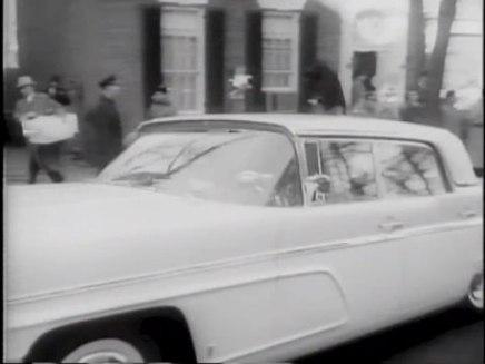 19601208-JFK Baby-40.000