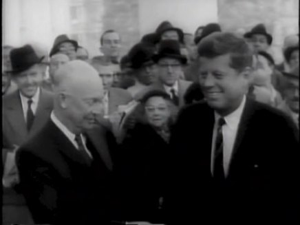 19601208-Kennedy and Eisenhower-32.500