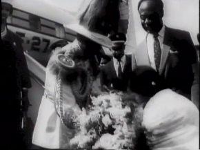 19601215-Ethiopia-22.500