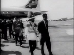 19601215-Ethiopia-25.000