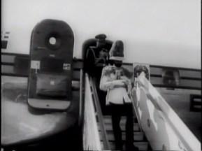 19601215-Ethiopia-7.500