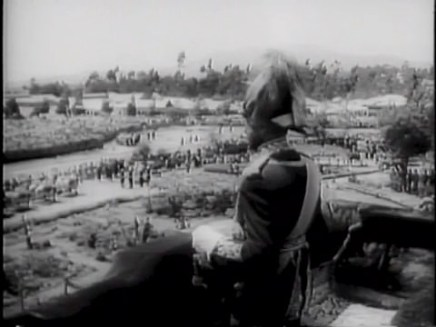 19601215-Ethiopia-80.000