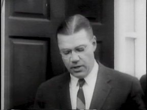 19601215-JFK Cabinet Appointments-32.500