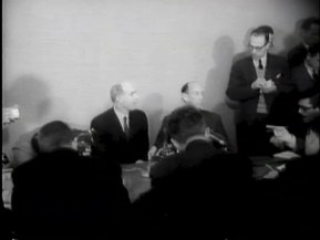 19601215-JFK Cabinet Appointments-5.000