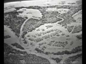 200-MCNAMARA-1-1935.000