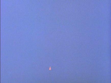 342-USAF-34148-Titan VS-1 Rocket Launch (1961)-945.000