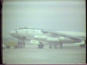 342-USAF-34534 (1-2)-540.000