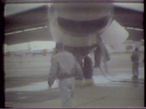 342-USAF-34534 (1-2)-570.000