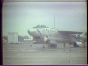 342-USAF-34534 (1-2)-750.000