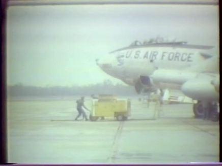 342-USAF-34534 (1-2)-840.000