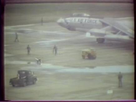 342-USAF-34534 (1-2)-900.000