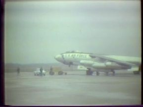 342-USAF-34534 (1-2)-990.000