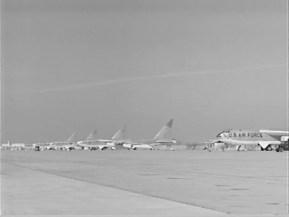 342-USAF-34534A (R4)-150.000