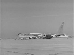 342-USAF-34534A (R4)-240.000