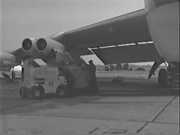 342-USAF-34534A (R4)-30.000