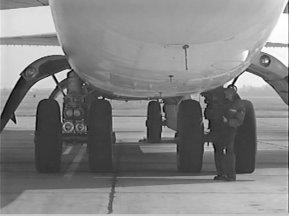 342-USAF-34534A (R4)-90.000