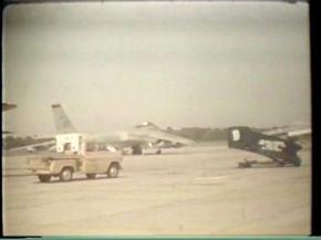 342-USAF-34534B-210.000