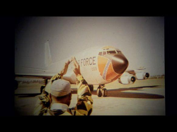 342-USAF-34535-R8-11-30.000