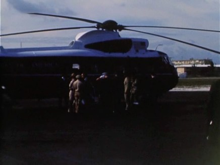 342-USAF-45881-300.000