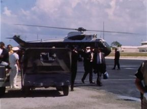 342-USAF-45881-780.000