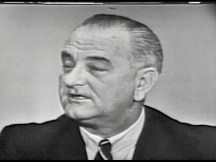 MP 509 - LBJ Press Conference - 19640229-1860.000