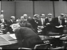MP 509 - LBJ Press Conference - 19640229-1920.000