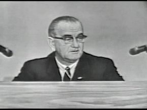 MP 509 - LBJ Press Conference - 19640229-360.000