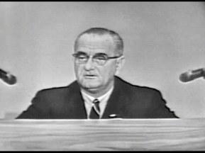 MP 509 - LBJ Press Conference - 19640229-480.000