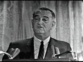 MP 510 - LBJ Press Conference - 19640307-1560.000