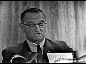MP 510 - LBJ Press Conference - 19640307-360.000