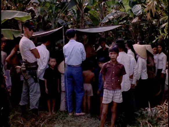 Training_in_South_Vietnam_1962-30.000